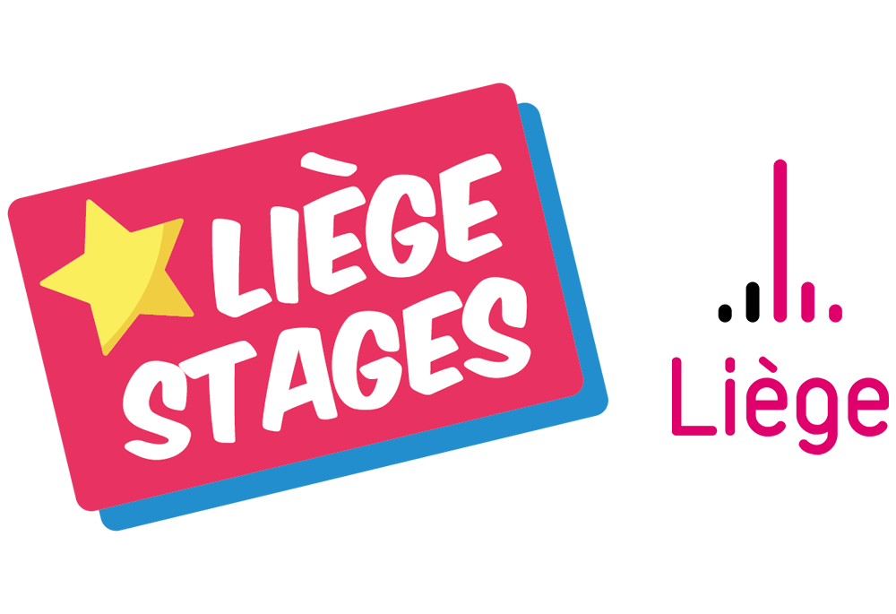 LIEGE-STAGES
